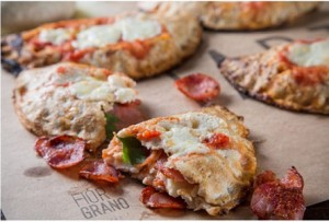 fior-di-grano-pizza