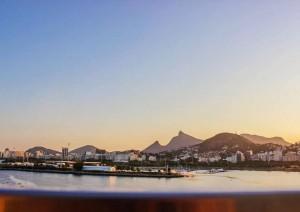 rooftop-bossa-2