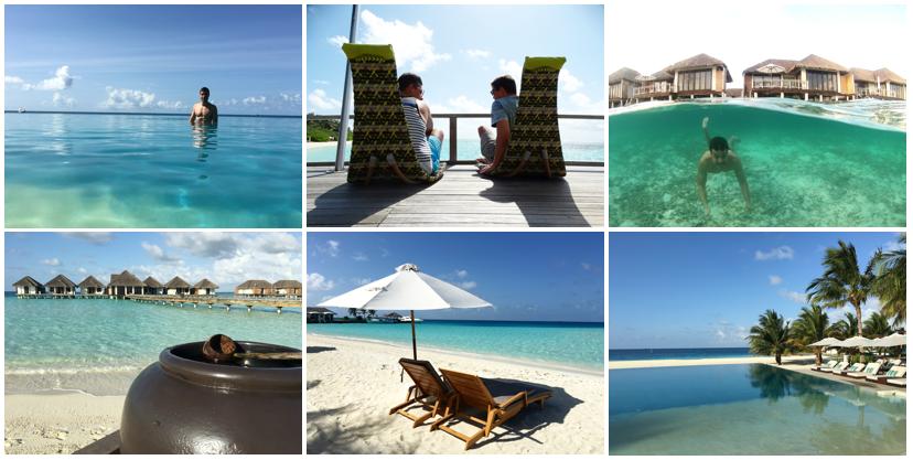 velassaru-maldives-3