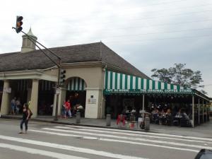 french-market-nova-orleans