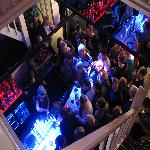 taboo-bar-amsterdam
