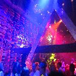 club-nyx-amsterdam