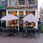 Lunchroom-Downtown-amesterdam