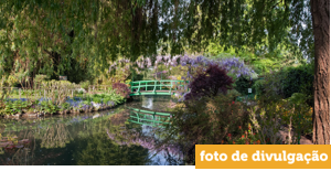 jardins-de-monet