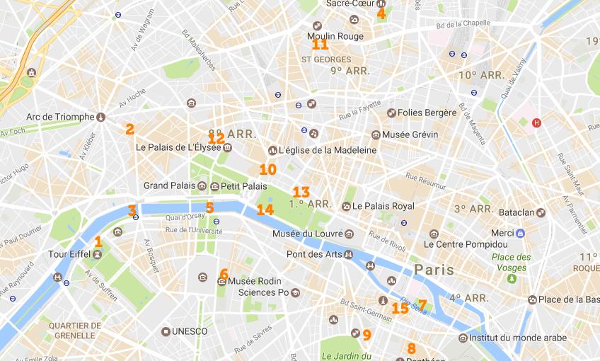 mapa-roteiro-meia-noite-em-paris