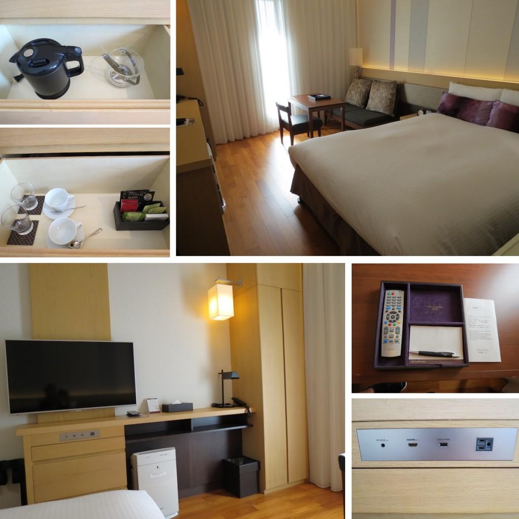 Bom custo benefício em hospedagem em Osaka Maior Viagem #A57126 1024 1024