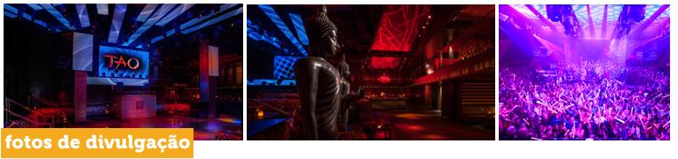 tao-las-vegas-nigthclub