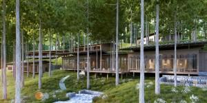 Bumthang_Main_Facilities_[6705-LARGE]