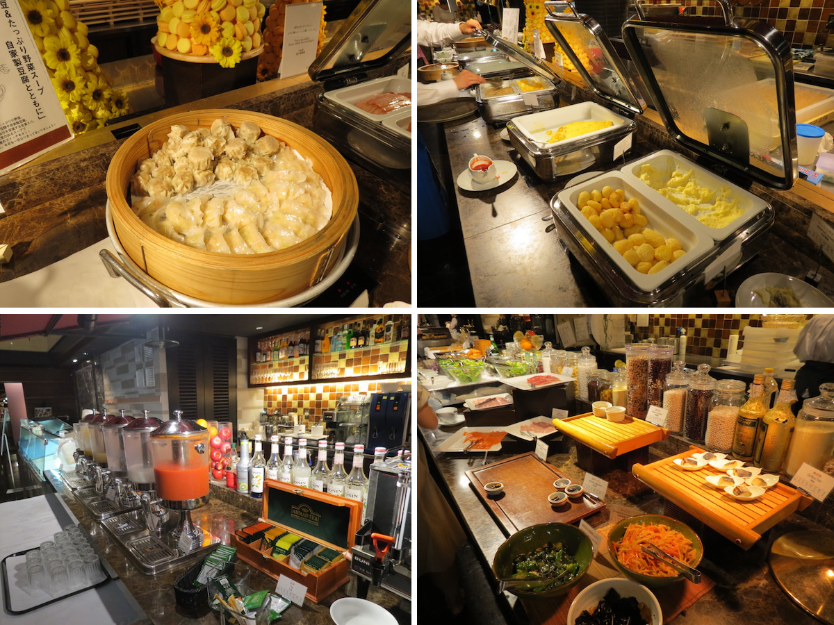 cafe-hotel-kyoto