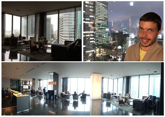 hotel-em-ginza-toquio-recepcao