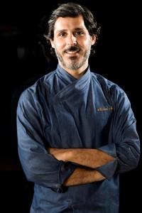 309883_696526_willian_ribeiro_chef_seen_tivoli_foto_leo_feltran_006_web_