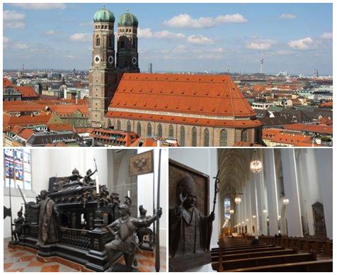 Frauenkirche-munich