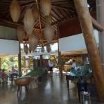 caju-restaurante-ambiente