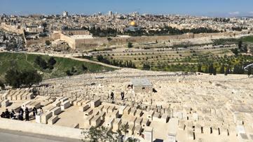 cemiterio-judeu-monte-das-oliveiras