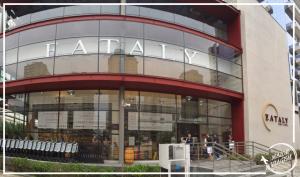 trattoria-eataly