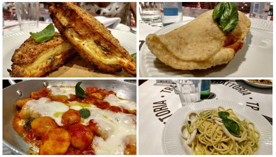 trattoria-eataly-comidas