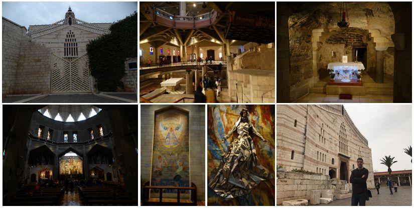 basilica-da-anunciacao-fotos