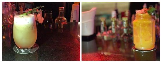 caverna-bar-drinks