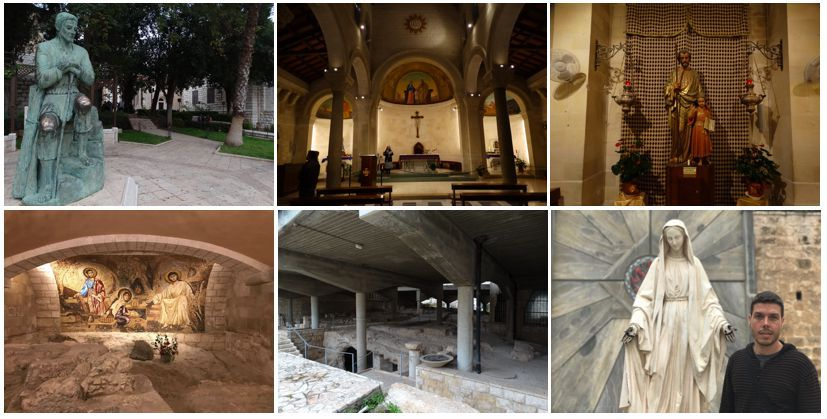 igreja-de-sao-jose
