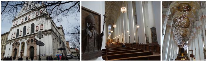 igrejas-de-munique
