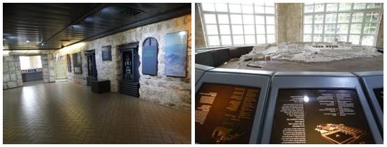 megido-museu