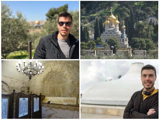 pontos-turisticos-jerusalem