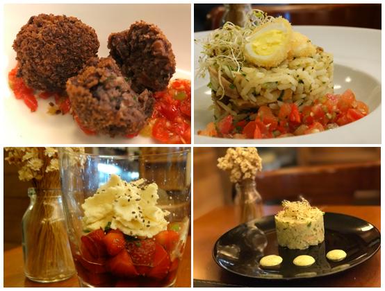 restaurante-carambola-comidas