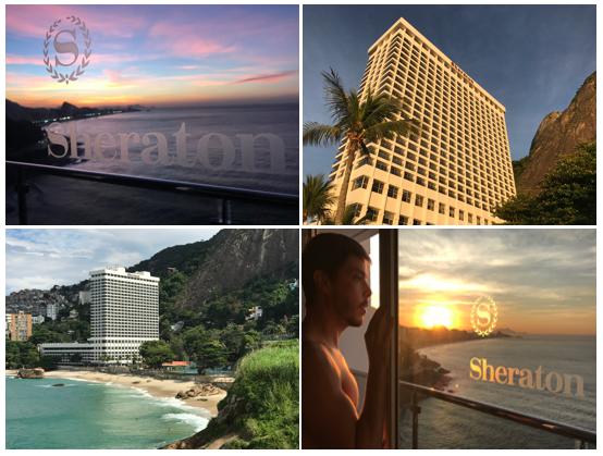 sheraton-resort-rio