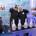 bar-de-gelo-no-rio