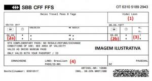 exemplo swiss travel pass