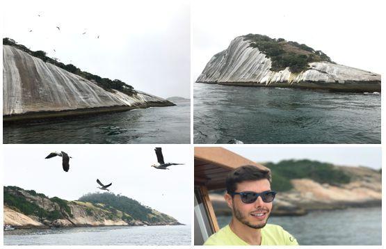 passeio-de-barco-ilhas-cagarras