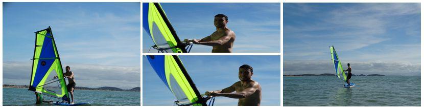 escola-windsurf-bimba