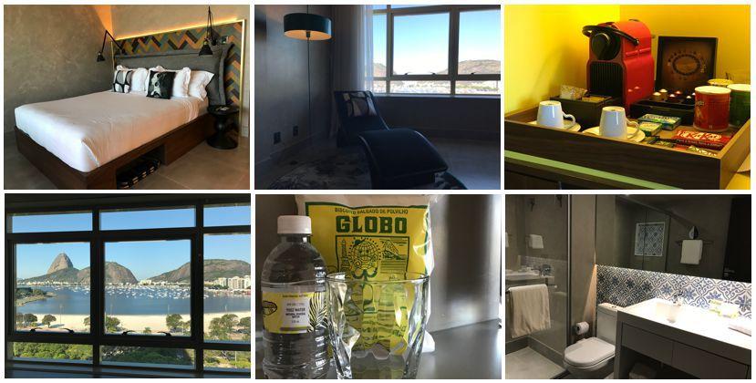 hotel-botafogo-yoo-2-quarto