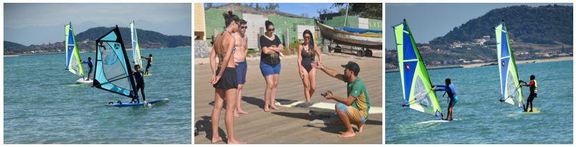 o-que-fazer-em-buzios-aula-de-windsurf