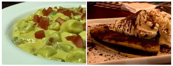 onde-comer-em-buizos-restaurante-italiano