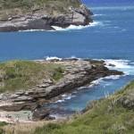 praia-da-foca