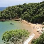 praia-de-joao-fernandinho