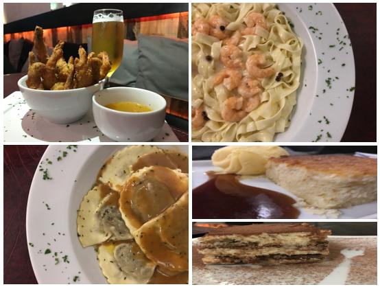 restaurante-dos-santos