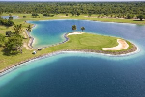 Caribe_Golf_Club