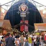 1024px-Barcelona_Mercat_Boqueria_24_(8311580822)