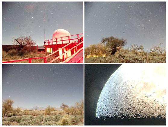 tour-astronomico-tierra-atacama