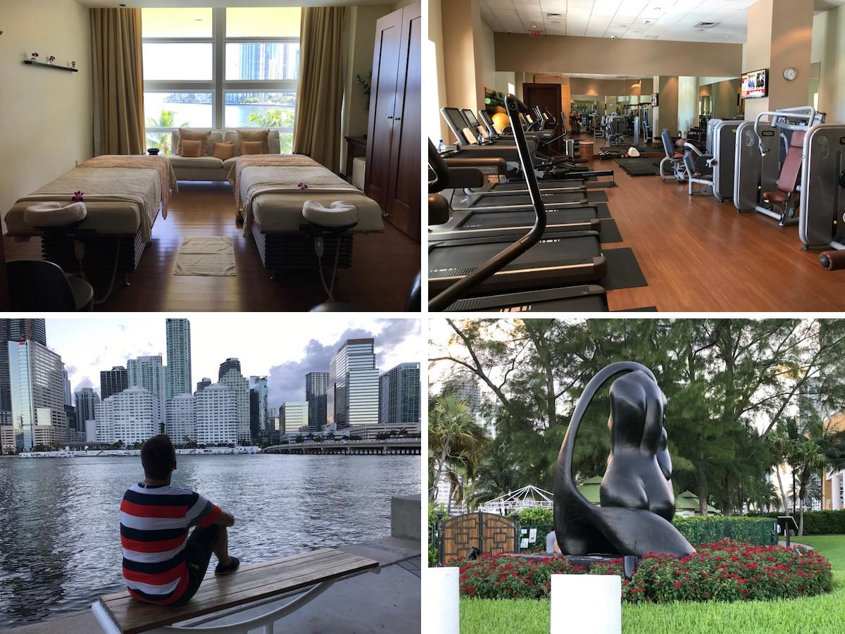 MO Miami wellness