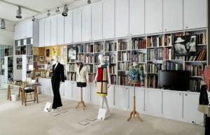 Museu-Yves-Saint-Laurent-Paris