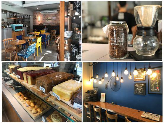 cafeteria-rio-copacabana