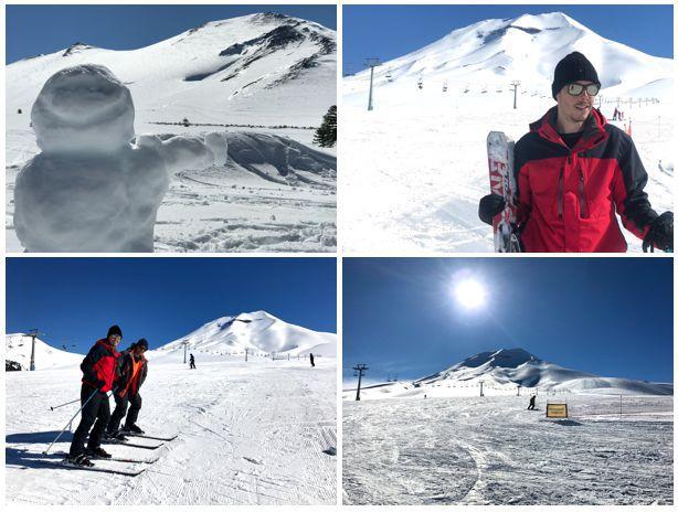 centro-de-ski-corralco-pistas