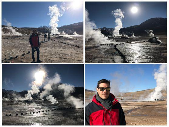geysers-del-tatio-atacama