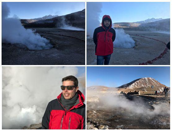geysers-del-tatio-fotos