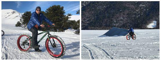 passeio-de-bicicleta-na-neve