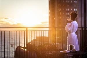 reinauguracao-ambassador-chicago-hotel