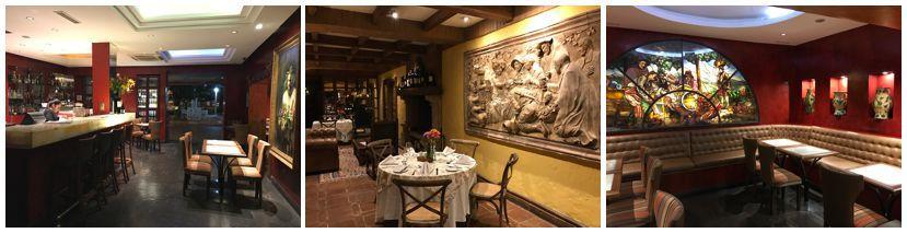 restaurante-hotel-santa-cruz